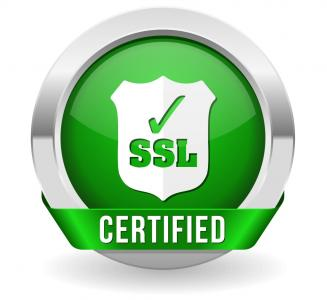 Certificati SSL ed Hosting HTTPS